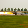 1918 - Sunday at the Quad City Air Show - Davenport Municipal Airport - Davenport Iowa - September 2nd