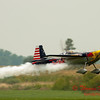2192 - Sunday at the Quad City Air Show - Davenport Municipal Airport - Davenport Iowa - September 2nd