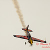 2178 - Sunday at the Quad City Air Show - Davenport Municipal Airport - Davenport Iowa - September 2nd