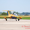 693 - Friday Practice at the Quad City Air Show - Davenport Municipal Airport - Davenport Iowa - August 31st