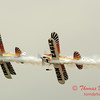 2081 - Sunday at the Quad City Air Show - Davenport Municipal Airport - Davenport Iowa - September 2nd