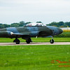 809 - Saturday at the Quad City Air Show - Davenport Municipal Airport - Davenport Iowa - September 1st