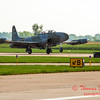 2879 - Sunday at the Quad City Air Show - Davenport Municipal Airport - Davenport Iowa - September 2nd
