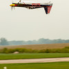 2258 - Sunday at the Quad City Air Show - Davenport Municipal Airport - Davenport Iowa - September 2nd