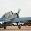 1304 - Sunday at the Quad City Air Show - Davenport Municipal Airport - Davenport Iowa - September 2nd