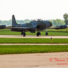 2878 - Sunday at the Quad City Air Show - Davenport Municipal Airport - Davenport Iowa - September 2nd