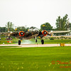 1023 - Saturday at the Quad City Air Show - Davenport Municipal Airport - Davenport Iowa - September 1st