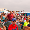 2436 - Sunday at the Quad City Air Show - Davenport Municipal Airport - Davenport Iowa - September 2nd