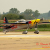 2315 - Sunday at the Quad City Air Show - Davenport Municipal Airport - Davenport Iowa - September 2nd