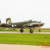 1421 - Sunday at the Quad City Air Show - Davenport Municipal Airport - Davenport Iowa - September 2nd