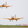 533 - Friday Practice at the Quad City Air Show - Davenport Municipal Airport - Davenport Iowa - August 31st