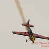 2179 - Sunday at the Quad City Air Show - Davenport Municipal Airport - Davenport Iowa - September 2nd