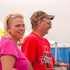 1754 - Sunday at the Quad City Air Show - Davenport Municipal Airport - Davenport Iowa - September 2nd