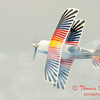 2063 - Sunday at the Quad City Air Show - Davenport Municipal Airport - Davenport Iowa - September 2nd