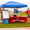 1208 - Saturday at the Quad City Air Show - Davenport Municipal Airport - Davenport Iowa - September 1st