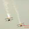 2080 - Sunday at the Quad City Air Show - Davenport Municipal Airport - Davenport Iowa - September 2nd