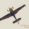 2280 - Sunday at the Quad City Air Show - Davenport Municipal Airport - Davenport Iowa - September 2nd