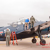 1118 - Saturday at the Quad City Air Show - Davenport Municipal Airport - Davenport Iowa - September 1st