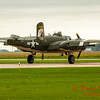 1047 - Saturday at the Quad City Air Show - Davenport Municipal Airport - Davenport Iowa - September 1st