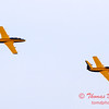 661 - Friday Practice at the Quad City Air Show - Davenport Municipal Airport - Davenport Iowa - August 31st