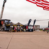 1191 - Saturday at the Quad City Air Show - Davenport Municipal Airport - Davenport Iowa - September 1st