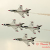 2734 - Sunday at the Quad City Air Show - Davenport Municipal Airport - Davenport Iowa - September 2nd