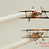 2091 - Sunday at the Quad City Air Show - Davenport Municipal Airport - Davenport Iowa - September 2nd