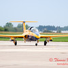 696 - Friday Practice at the Quad City Air Show - Davenport Municipal Airport - Davenport Iowa - August 31st