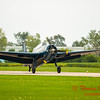 1080 - Saturday at the Quad City Air Show - Davenport Municipal Airport - Davenport Iowa - September 1st