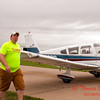 1263 - Saturday at the Quad City Air Show - Davenport Municipal Airport - Davenport Iowa - September 1st
