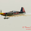 2187 - Sunday at the Quad City Air Show - Davenport Municipal Airport - Davenport Iowa - September 2nd