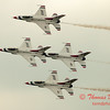 2733 - Sunday at the Quad City Air Show - Davenport Municipal Airport - Davenport Iowa - September 2nd