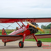 961 - Saturday at the Quad City Air Show - Davenport Municipal Airport - Davenport Iowa - September 1st