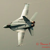 2710 - Sunday at the Quad City Air Show - Davenport Municipal Airport - Davenport Iowa - September 2nd