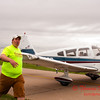 1264 - Saturday at the Quad City Air Show - Davenport Municipal Airport - Davenport Iowa - September 1st
