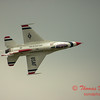 2753 - Sunday at the Quad City Air Show - Davenport Municipal Airport - Davenport Iowa - September 2nd