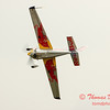 2274 - Sunday at the Quad City Air Show - Davenport Municipal Airport - Davenport Iowa - September 2nd
