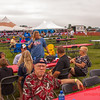 1528 - Sunday at the Quad City Air Show - Davenport Municipal Airport - Davenport Iowa - September 2nd