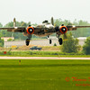 1412 - Sunday at the Quad City Air Show - Davenport Municipal Airport - Davenport Iowa - September 2nd