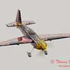 2290 - Sunday at the Quad City Air Show - Davenport Municipal Airport - Davenport Iowa - September 2nd