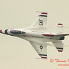 2800 - Sunday at the Quad City Air Show - Davenport Municipal Airport - Davenport Iowa - September 2nd