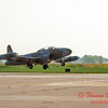 2880 - Sunday at the Quad City Air Show - Davenport Municipal Airport - Davenport Iowa - September 2nd