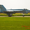 2624 - Sunday at the Quad City Air Show - Davenport Municipal Airport - Davenport Iowa - September 2nd