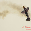 2134 - Sunday at the Quad City Air Show - Davenport Municipal Airport - Davenport Iowa - September 2nd