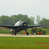 1332 - Sunday at the Quad City Air Show - Davenport Municipal Airport - Davenport Iowa - September 2nd
