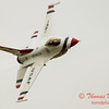 2785 - Sunday at the Quad City Air Show - Davenport Municipal Airport - Davenport Iowa - September 2nd