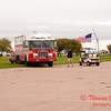 1146 - Saturday at the Quad City Air Show - Davenport Municipal Airport - Davenport Iowa - September 1st