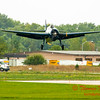 1071 - Saturday at the Quad City Air Show - Davenport Municipal Airport - Davenport Iowa - September 1st