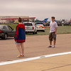 1471 - Sunday at the Quad City Air Show - Davenport Municipal Airport - Davenport Iowa - September 2nd