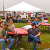 1525 - Sunday at the Quad City Air Show - Davenport Municipal Airport - Davenport Iowa - September 2nd